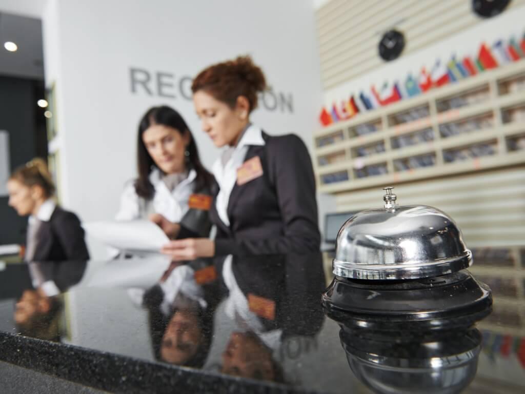 A szálláshely szolgáltatók adatszolgáltatási kötelezettsége