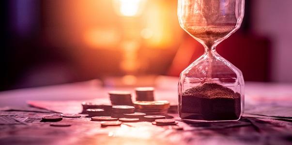 Helyi iparűzési adó bevallásának és befizetésének határideje