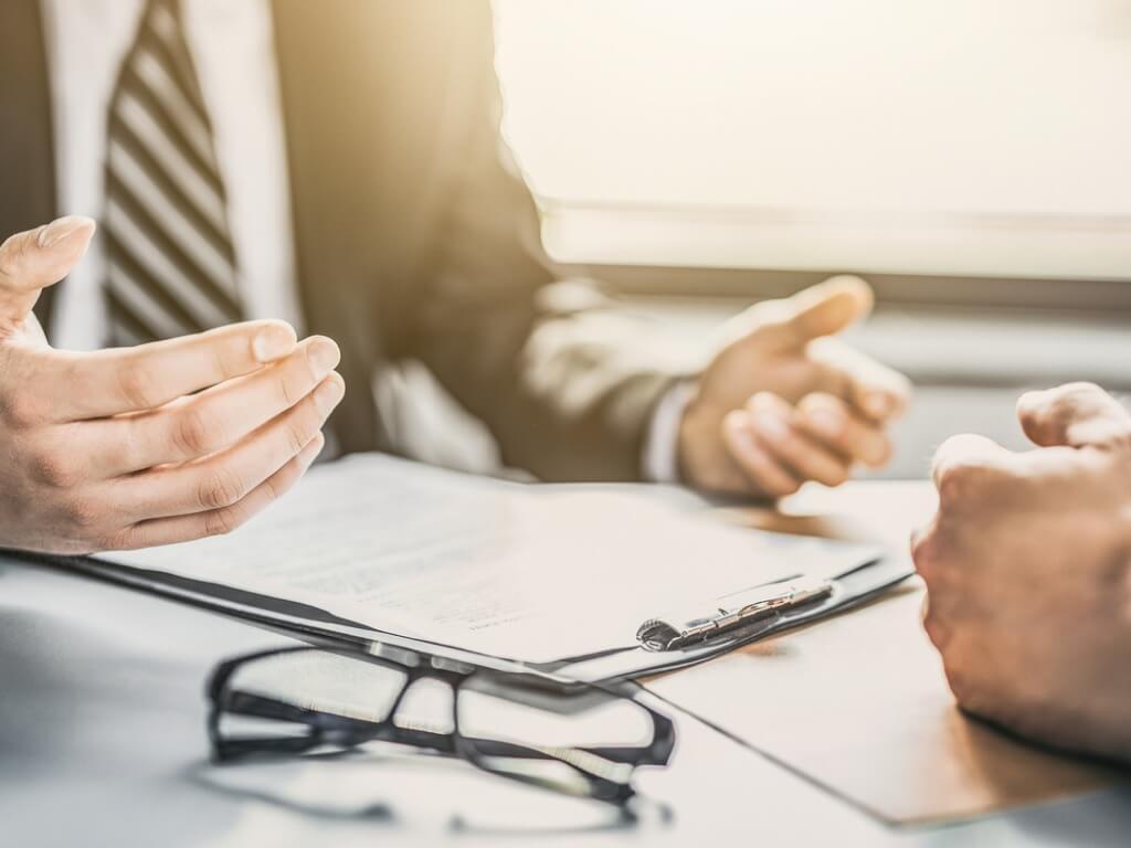 Biztosítási kötelezettséget nem eredményező foglalkoztatás