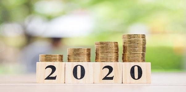 Megszavazta az Országgyűlés a 2020-as adócsomagot