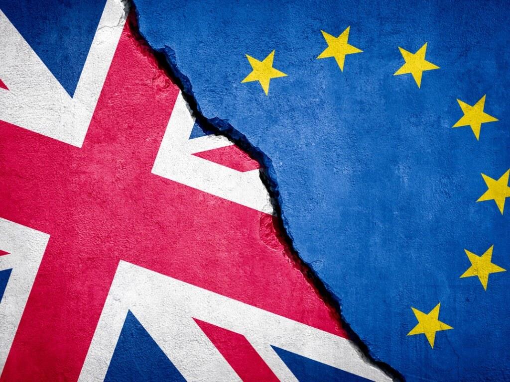 A brit EU Kártya sorsa a BREXIT után