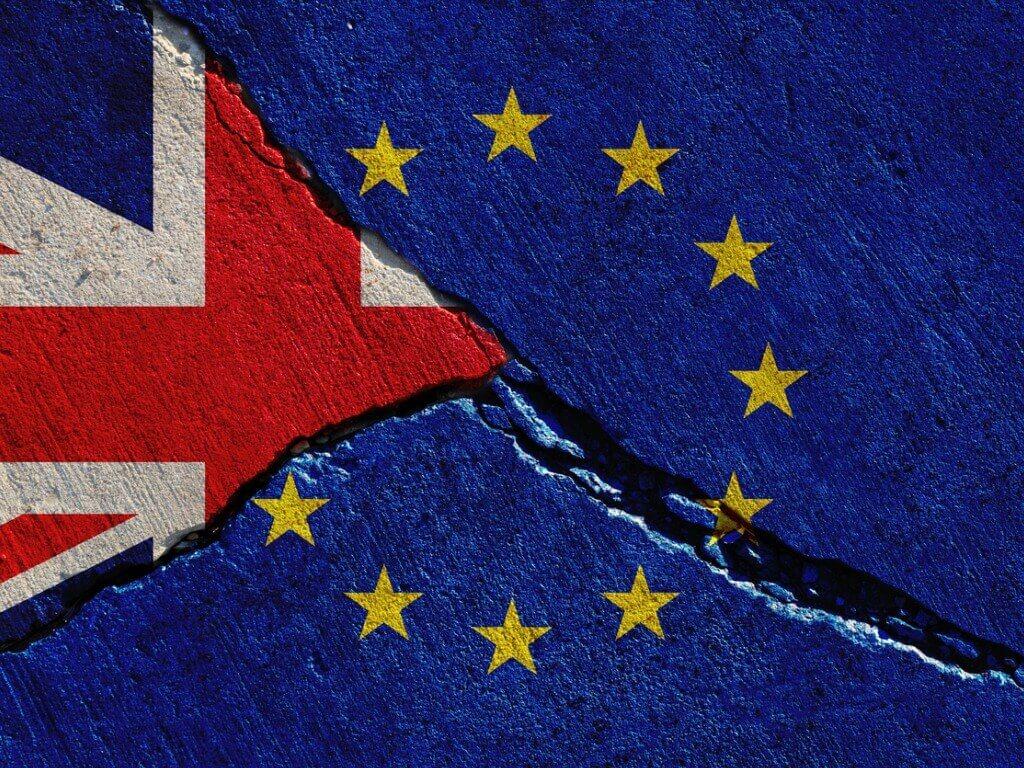 Szja, járulékok és társasági adó a brexit után