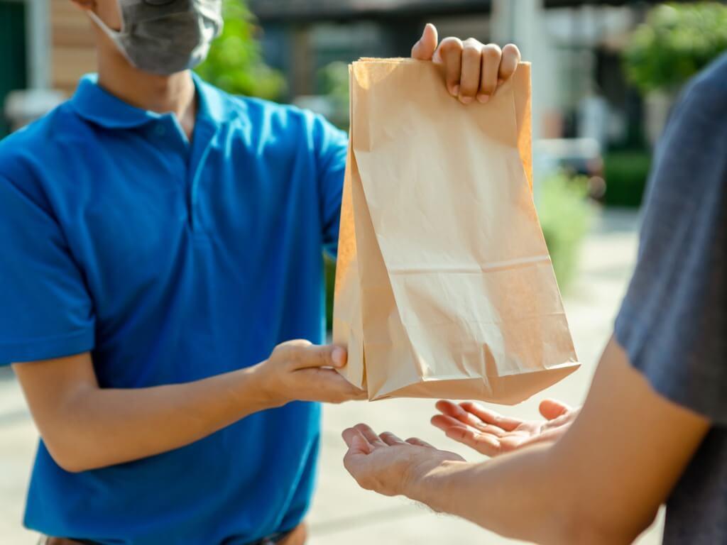 Csökken az elviteles és házhoz szállított ételek áfája