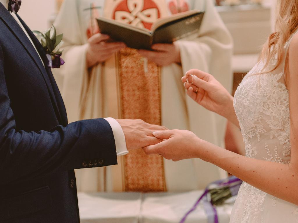 Első házassági adókedvezény szabályai