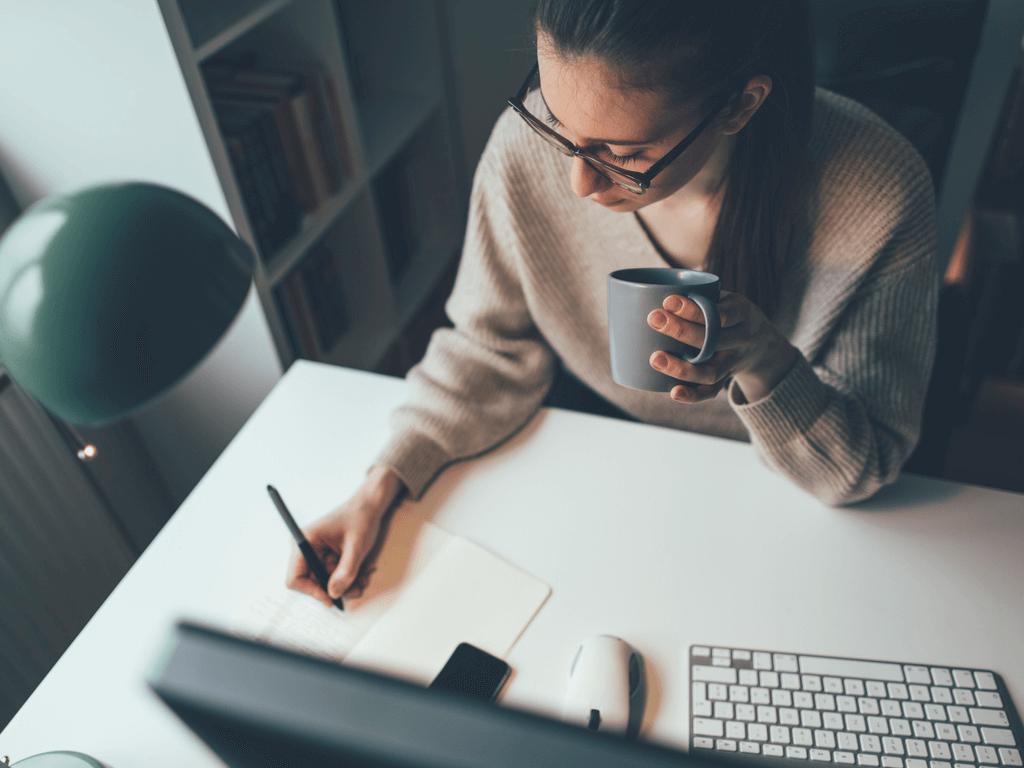 Költségtérítés home office-ban végzett munka esetén