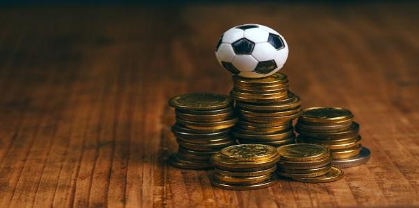Nemzetközi sportszövetségi munkavállaó ekho szerint adózhat