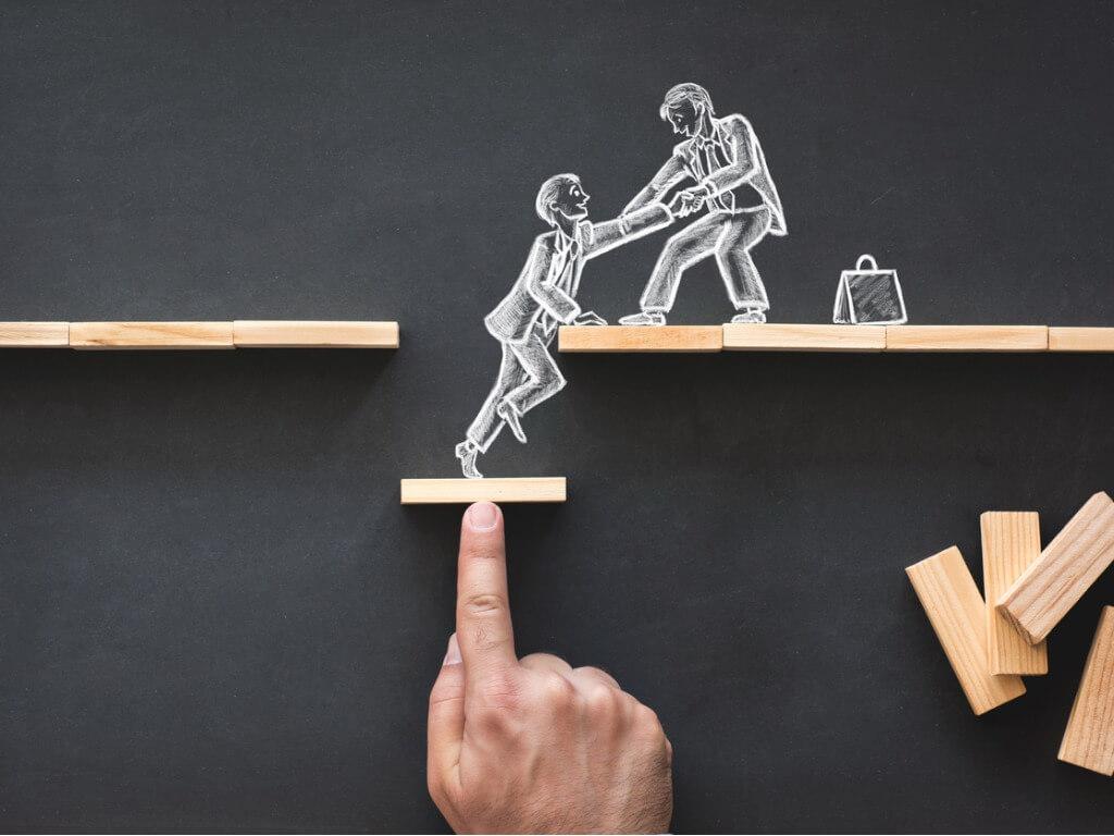 Elindult a munkahelyvédelmi bértámogatás