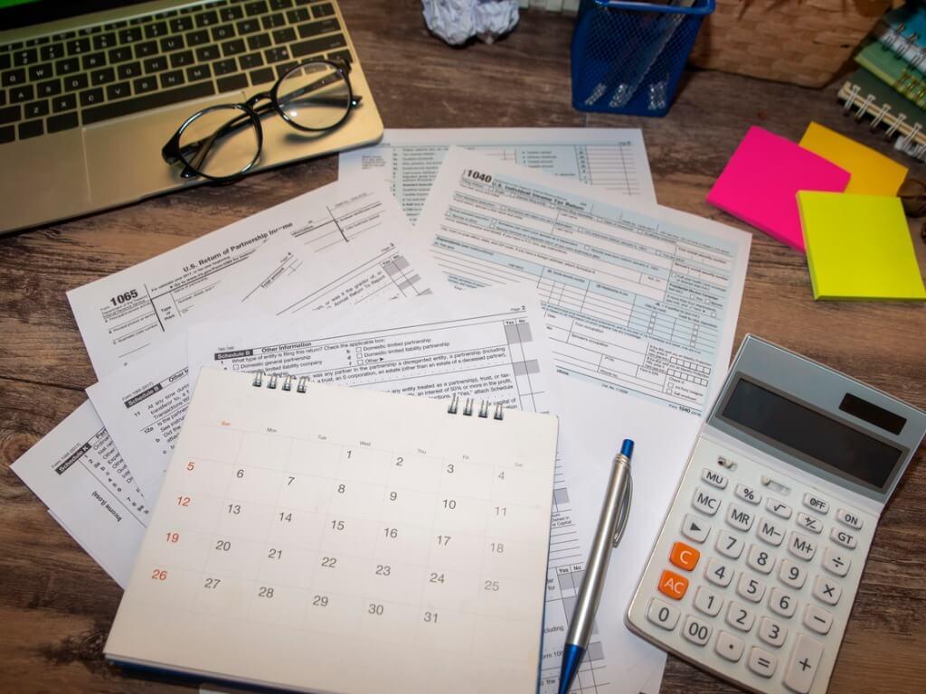 ideiglenes iparűzési tevékenység adóztatása