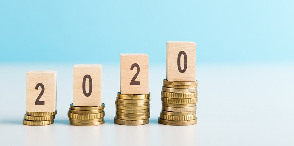 Így változnak 2020-tól a társasági adó szabályai