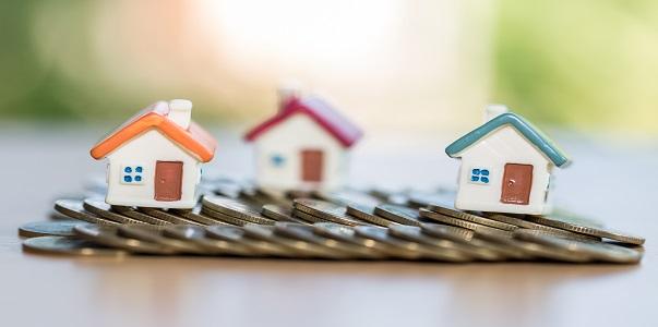 Lakás bérbeadásból származó bevétel csökkentése