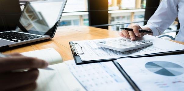 Új adóalany a társasági adózásban a vagyonkezelő alapítvány