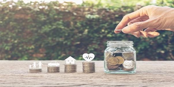 Átvállalt egészségügyi szolgáltatási járulék adó és járuléka