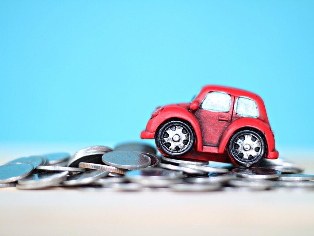 Változás a gépjárműadóztatásban 2021-től