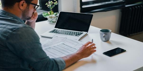 Útmutató a katás vállalkozók adózási könnyítéseihez