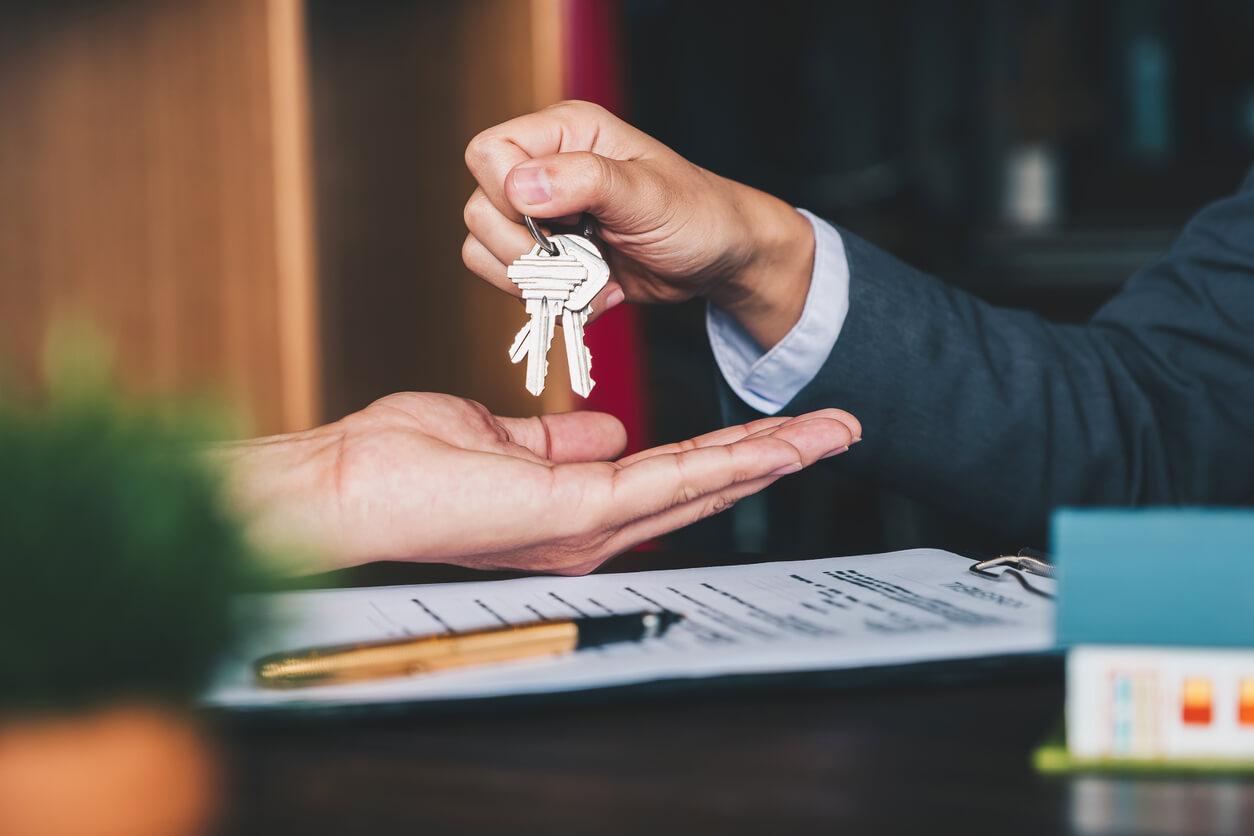 Mi minősül bevételnek ingatlan bérbeadása esetén?