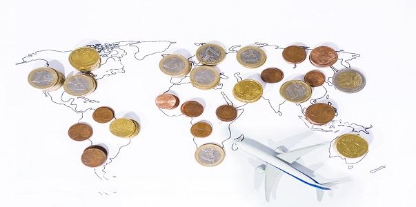 Az idegenforgalmi adó bevallása