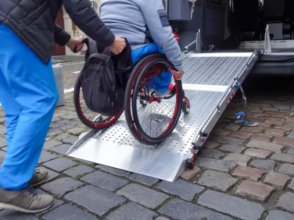 Súlyosan fogyatékos személyeket megillető adókedvezmény