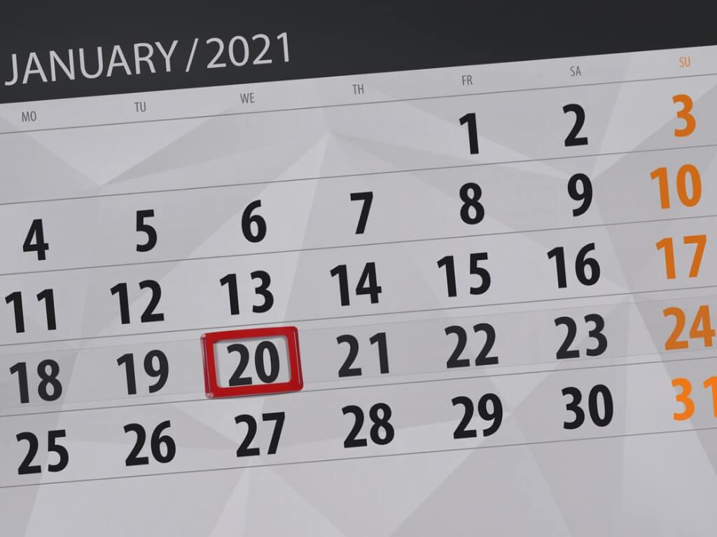 adóelőleg-fizetési határidő kivásoknak-január 20.