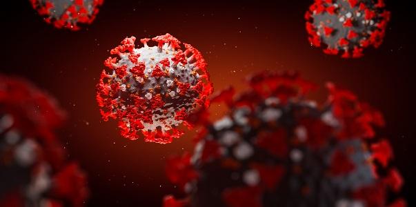 Táppénz-információ, koronavírus fertőzés