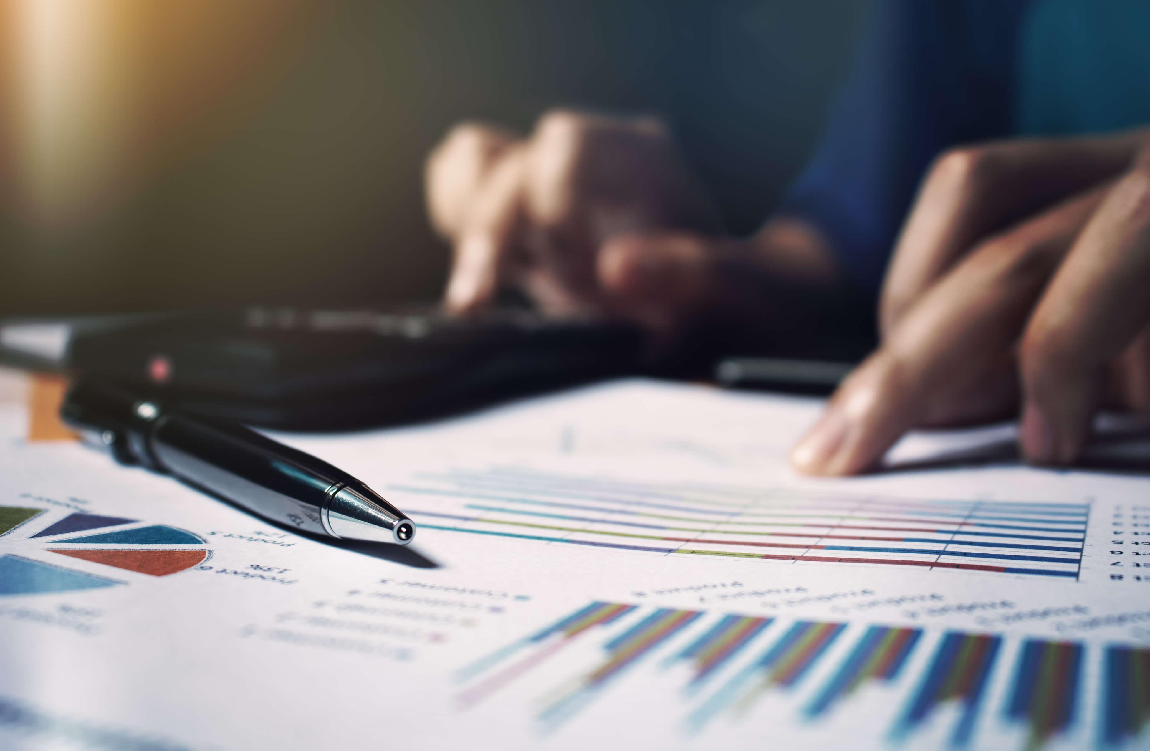 Adatszolgáltatási kötelezettség a társasági adózásban