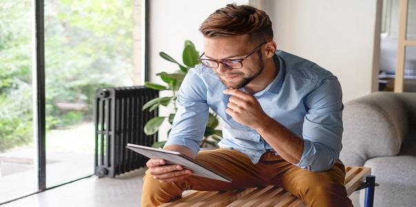Cégek biztonságos működése-vállalati fehér könyv