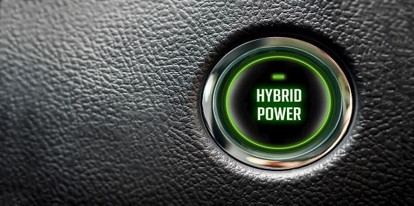 Hibrid személygépkocsi költségeinek elszámolása
