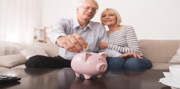 A nyugdíj-előtakarékossági számla átalakítása