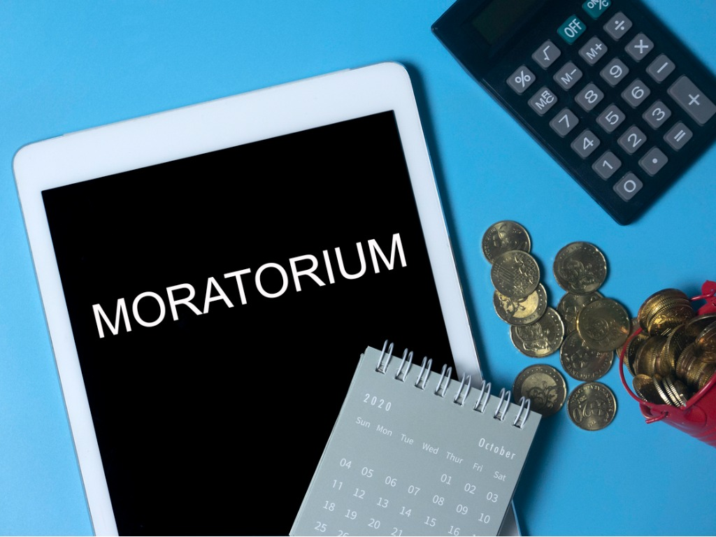 hiteltorlesztesi-monatorium-meghosszabitasa