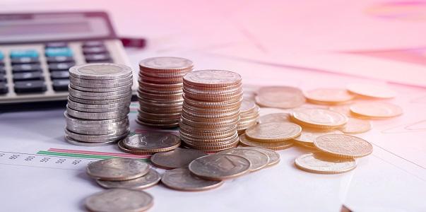 Alapítványi jövedelmek személyi jövedelemadó kötelezettsége