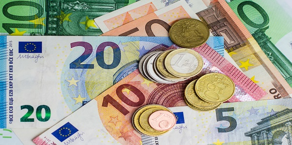 A külföldi pénznem átszámításának szabályai az Szja-ban